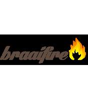 Braaifire - Braaispit met motor