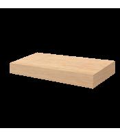 OFYR Teak wood werkblad