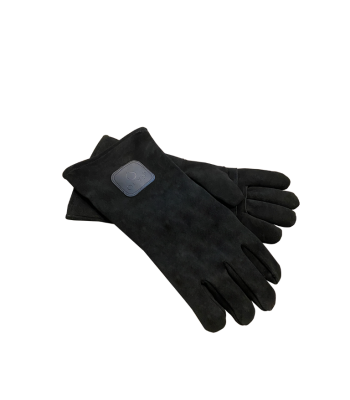 OFYR Handschoenen set zwart