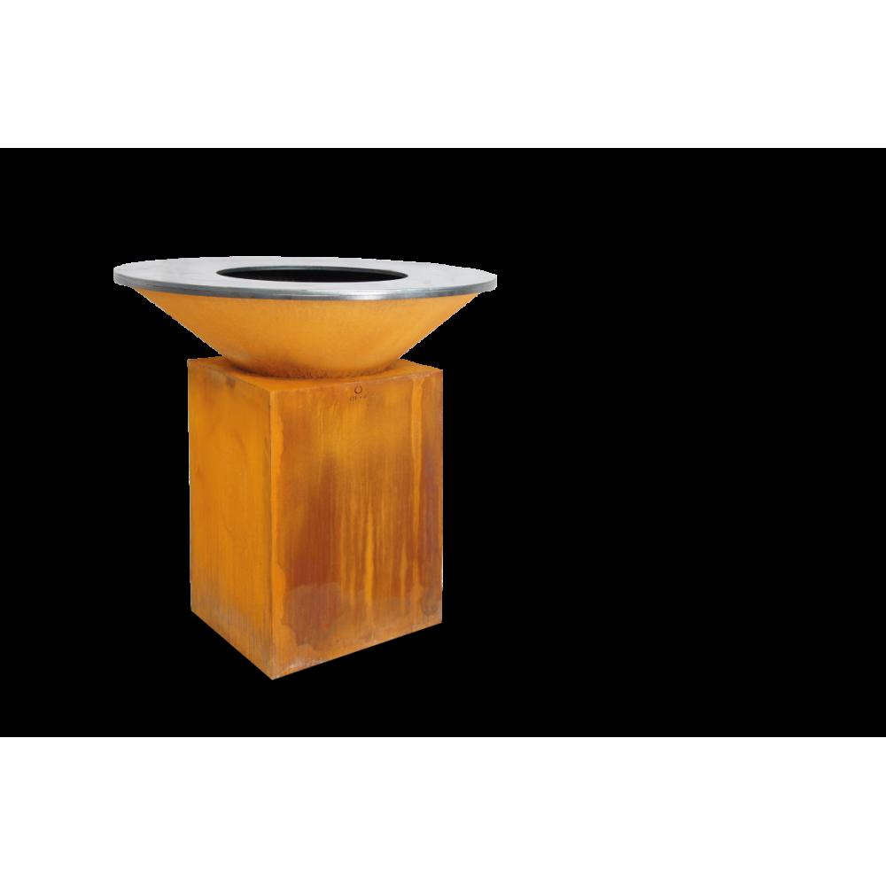 ofyr classic 100x100 horeca. Black Bedroom Furniture Sets. Home Design Ideas