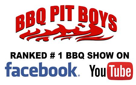Sunterra Outdoor BBQ Pit Boys | BBQ smokers, Santa Maria grills